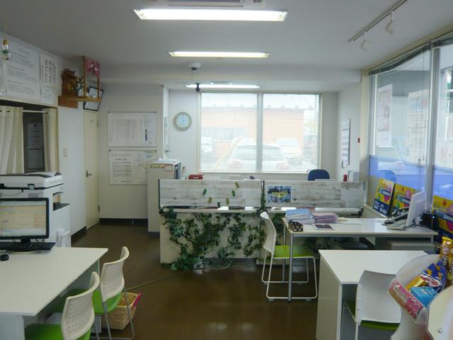 株式会社ホームクリニック 秋田営業所のイメージ
